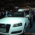 10-1227-台北世貿車展