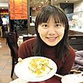 10-1224-亨妮-北平金廚
