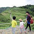 基隆市中正區-望幽谷(20170507)