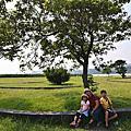 台北市士林區-社子島島頭公園(20191012)