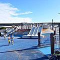 台北市中山區-大佳河濱公園-海洋遊戲場(20200524)