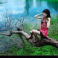 Evelyn-台東