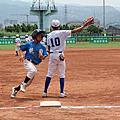 2011-06-07賀寶芙盃季軍戰高雄市vs桃園縣