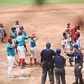 2011-06-07賀寶芙盃冠軍戰台東縣vs花蓮縣
