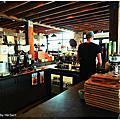 關於溫哥華『49』咖啡館
