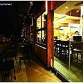 關於溫哥華『JJ Bean』咖啡館