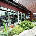 關於西溫『CC Violin Patisserie』咖啡館