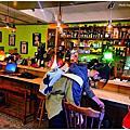 關於內湖『TIE』CAFE咖啡館