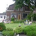 荷蘭2005