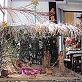 2012.12.20教堂幫忙