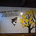 2013.7.24鯊魚咬吐司