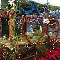 2013.12.24聖誕彌撒