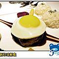 Ping18 新日法輕食