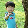1040329大溪埔頂公園野餐