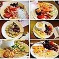 1050615宜蘭九千代海鮮餐廳五峰旗風景區
