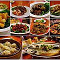 1050521鹿港濠城餐廳