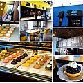1050522鹿港甜品實驗室+老街巡禮