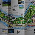 日本九州DAY3~4