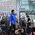 2010.2.21 MagicPower高雄巨蛋&大遠百簽唱會-II