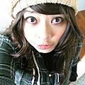 小露小姐2008