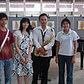 20070620管弦樂浩然畢業音樂會