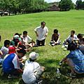 2007信義總會活力夏令營