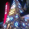2010聖誕節