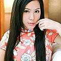 林志穎台北簽唱會 與歌迷相約下個25周年