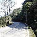 找尋山的那邊的(啓岳橋橋頭山)巿210