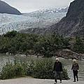 阿拉斯加之旅