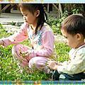 2006北埔焢窯