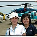 2006 空軍基地開放