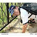 2006 蘭卡威 個人照