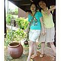 2006 第三天濕米島孕婦島水晶島