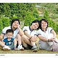 2006 茅花一兩、尖石、內灣 Kitty 生日