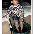 2007 江南行第二天 上海-蘇州