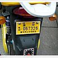2007 江南行第三天 蘇州-杭州