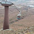 2008 日本草千里、阿蘇山