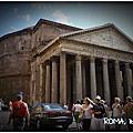 ROMA-20090620
