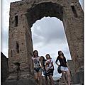 POMPEI-20090621