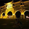 20110819-自由廣場的爵士夜