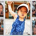 20110901[DAY1]-南港到新竹
