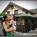 20110902[DAY2]-內灣線+山海環行線