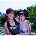 20110907-[DAY7]-台東線-關山=>花蓮