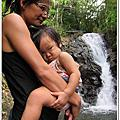 [1108] waterfall