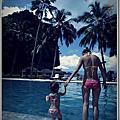 [1110] Big lagoon+ lagen resort+ island hopping