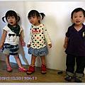 20120411-三虎聚會