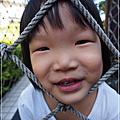 20121021-[台北]兒童樂園