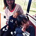 20130111-[台北] 木柵動物園