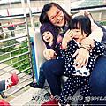 20130717-[台北] 兒童樂園